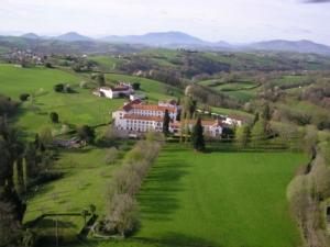 paysage-campagne
