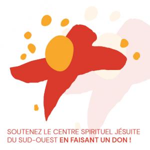 logo-don